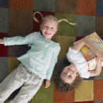 Ausbildung Entspannungstrainer für Kinder und Jugendliche