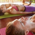Ausbildung Kursleiter Progressive Muskelrelaxation, Autogenes Training