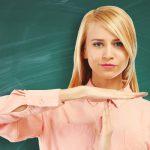 Ausbildung Stressmanagement Trainer