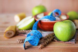 Ernährung, Gesundheit, Ernährungsberater, Gesundheitsberater