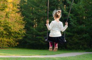 Entspannungstrainer Kinder