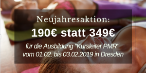 Angebot | Progressive Muskelrelaxation
