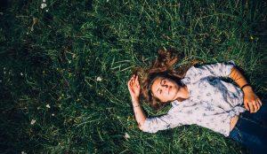 Autogenes Training und Schlafprobleme