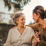 Online Pflegehelfer- Ausbildung